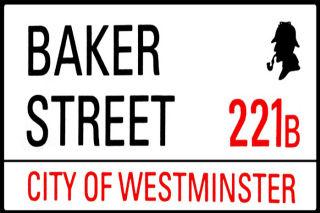 221b-baker-street-Sherlock-Holmes