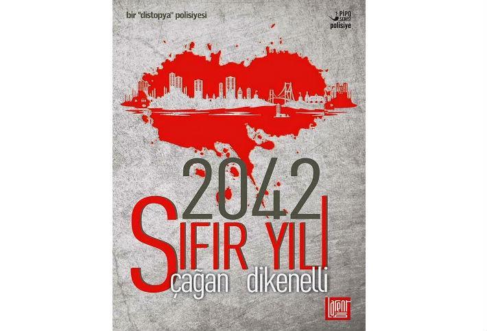 2042 Sıfır Yılı