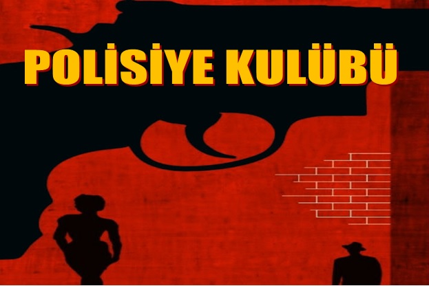 polisiye kulübü