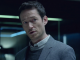 westword karakterler ve oyuncular lee sizemore - simon quarterman